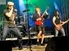 dc-sluknov-festival-kralovstvi-2012-24_denik-800