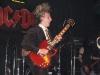 ac-dc_czech_revival_band_personal_signet_238