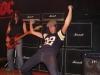 ac-dc_czech_revival_band_personal_signet_440