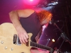 ac-dc_czech_revival_band_personal_signet_607