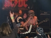 ac-dc_czech_revival_band_personal_signet_617