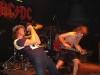 ac-dc_czech_revival_band_personal_signet_618